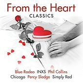 From The Heart Classics by Various Artists