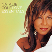 Love Essentials by Natalie Cole