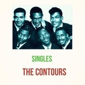 Singles de The Contours