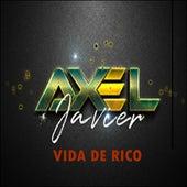 Vida de Rico de Axel Javier