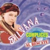 Silvana - Cómplices Al Rescate van Various Artists