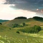Endless Nature von Johnny Hallyday