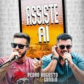 Assiste Aí de Pedro Augusto