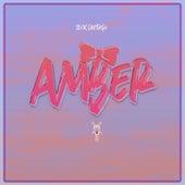 Amber by Seck Santiago