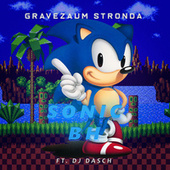 Sonic BH (Funk Remix) by Gravezaum Stronda