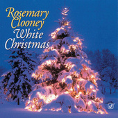 White Christmas by Rosemary Clooney