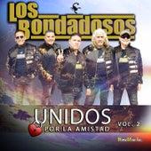 Unidos Por La Amistad , Vol. 2 by Los Bondadosos