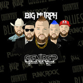 Genre? by Big Murph