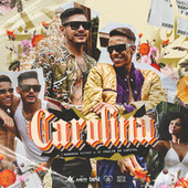 Carolina de Hungria Hip Hop