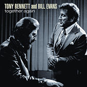 Together Again by Tony Bennett