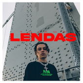 Lendas by Thiago