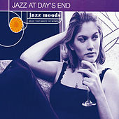 Jazz At Day's End by Various Artists