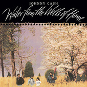Water From The Wells Of Home von Johnny Cash