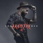 Akustik + (Canlı) von Gökhan Türkmen