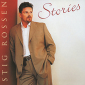 Stories by Stig Rossen (1)