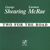 Two For The Road by George Shearing