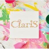Fight!! von ClariS