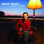Highway of Dreams de Bradley Walker