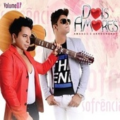 Dois Amores, Vol. 7 de Dois Amores