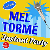 Instant Party by Mel Tormè
