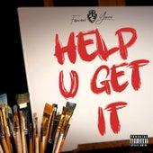 Help U Get It by Farrari Yanni
