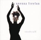 Soulcall de Nnenna Freelon