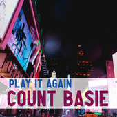 Play It Again de Count Basie