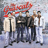 The Grascals by The Grascals