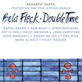Double Time by Béla Fleck