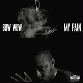 My Pain by Bow Wow