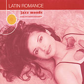 Latin Romance di Various Artists