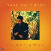 Sunshower de Dave Valentin