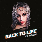 Back To Life (However Do You Want Me) by A2