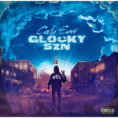 GLOCKY SZN by Curly Savv