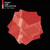 In the mood by Music Lab Collective