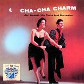 Cha-Cha Charm de Jan August
