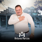 Antonio Marcos by Antonio Marcos