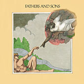 Fathers And Sons de Muddy Waters
