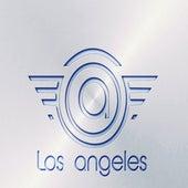 Ahora Lloras de Los Angeles