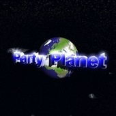 Party Planet by Various Artists