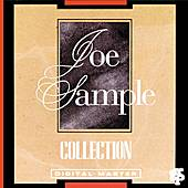 Collection by Joe Sample
