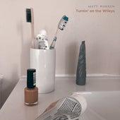 Turnin' on the Wileys by Matt Warren