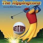 Live Across America de The Rippingtons