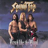 Break Like The Wind de Spinal Tap