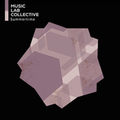 Summertime by Music Lab Collective