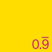 0.9 de Atom Heart