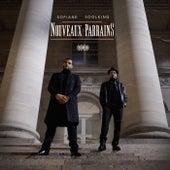 Nouveaux parrains (feat. Soolking) de Sofiane