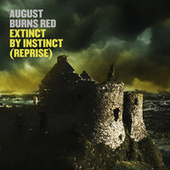 Extinct By Instinct (Reprise) by August Burns Red