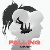 Falling de Amarion