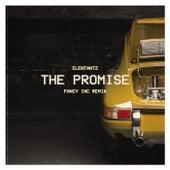 The Promise (Fancy Inc Remix) by Elekfantz